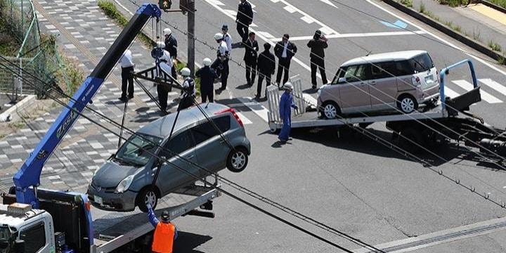 大津園児死亡、直進車と右折車の法的責任は? 誰もが加害者になる可能性