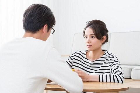 別居をもちかけた夫「離婚前提じゃない」と言うけれど 応じるリスクは?