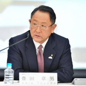 トヨタ社長「終身雇用難しい」発言、解雇規制が緩和される時代がやってくるのか