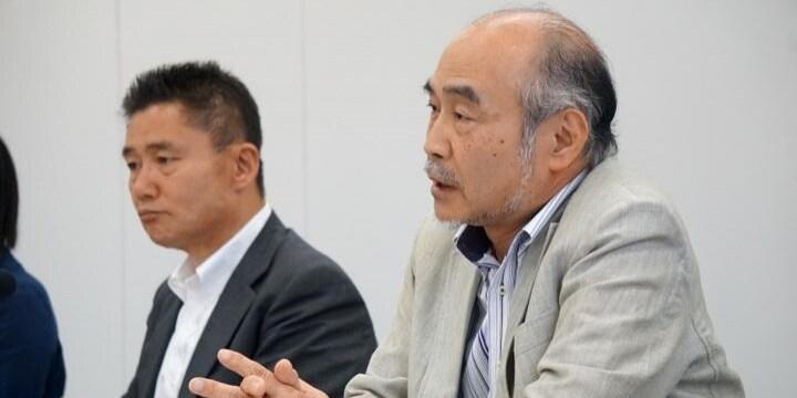 乳児遺棄の実習生に執行猶予判決 「加害者は技能実習制度、日本社会ではないか」