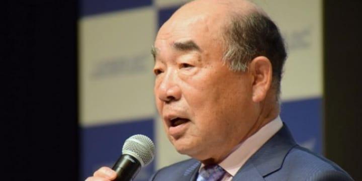 JASRAC徴収額1155億円、過去2番目の実績…会長「きちんと分配している」