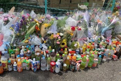 川崎殺傷事件、自殺した被疑者の捜査、裁判はどうなる?