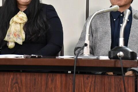 netgeek集団訴訟が問う「ドメイン代行業者」の責任 「違法行為の隠れみの」と訴え