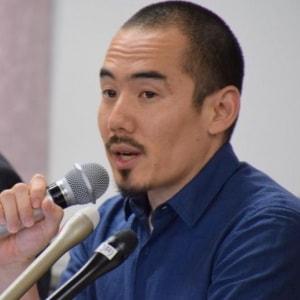 慰安婦テーマの映画「主戦場」が場外乱闘に…櫻井よしこ氏らの抗議に監督が猛反論