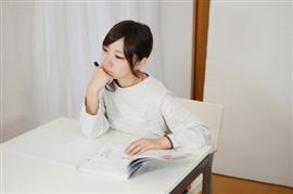 大学入試の「過去問」 自分のサイトに無断で掲載したら「著作権侵害」になる?