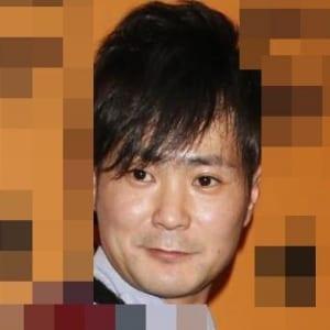 カラテカ入江さん契約解除「矛盾点」を近藤春菜さんが指摘…そもそも契約書なしでもいいの?