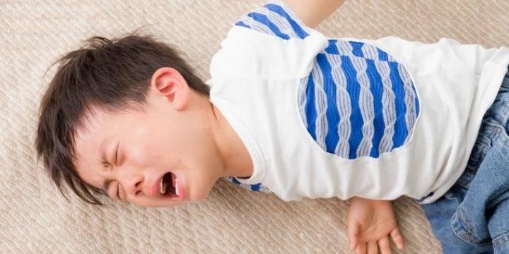 「ヤモリなめないなら罰金3億!」息子へのいじめ、注意しても親は逆ギレ…対処法は?